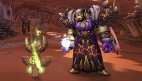 Επιθέσεις DDoS στους servers του World of Warcraft Classic