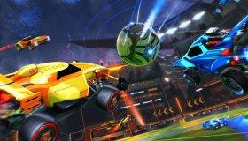 Η Epic Games εξαγόρασε την εταιρεία ανάπτυξης του Rocket League