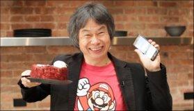 Super Mario Run: Ο Mario στα smartphones