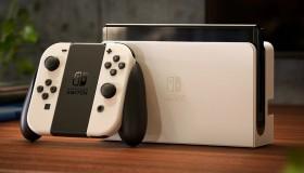 nintendo-switch-oled-white