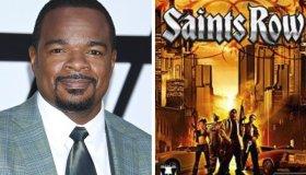 Ταινία Saints Row