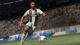 Top 10 games στο PS Store: Δεκέμβριος 2018