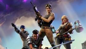Fortnite: Το friendly fire αφαιρέθηκε λόγω τοξικών παικτών