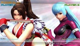 Οι Mai and Kula του King of Fighters έρχονται στο Dead or Alive 6 τον Ιούνιο