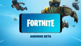 Fortnite Mobile: Όλα τα κινητά που το υποστηρίζουν