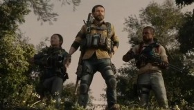 Tom Clancy's The Division 2: Η Ubisoft απολογείται για προσβλητικό email