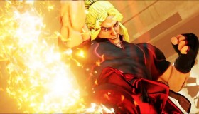 Super Smash Bros. Ultimate: Οι νέοι χαρακτήρες