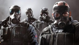 Rainbow Six Siege: 30 εκατομμύρια παίκτες