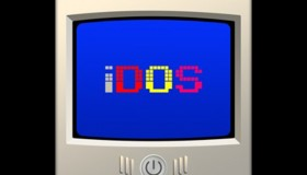 idos-dos-emulator