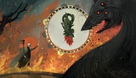 Πιθανότητα online multiplayer στο νέο Dragon Age