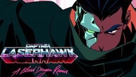 captain-laserhawk-a-blood-dragon-remix