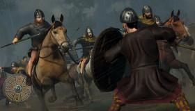 Total War: Thrones of Britannia: Ημερομηνία κυκλοφορίας και ελάχιστες απαιτήσεις