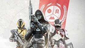 Οι πωλήσεις στα PS4 games: Σεπτέμβριος 2017