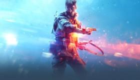 "Criterion Games: ""Υπάρχει χώρος και για το Battle Royale του Battlefield V και για το Apex Legends"""