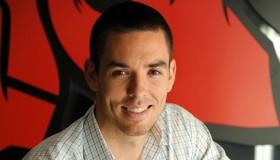 Η Riot Games δουλεύει πάνω σε νέα projects