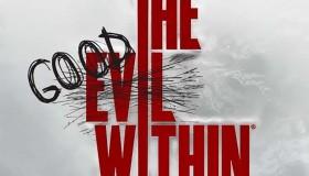 The Good Within: Φιλανθρωπία από την Bethesda
