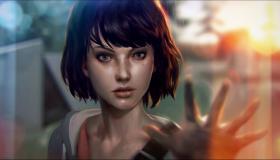 Δωρεάν PS Plus games: Ιούνιος 2017
