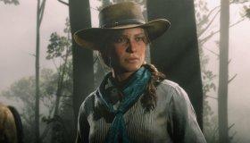 Το Red Dead Redemption 2 έρχεται στα PC