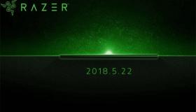 Φήμη για Razer Phone 2