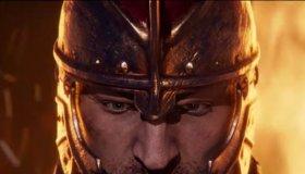 Το Total War Saga: Troy δωρεάν στο Epic Games Store