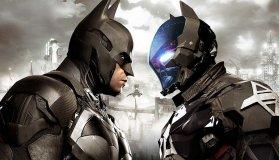 Κατεβάστε όλα τα Batman Arkham δωρεάν