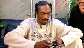 Gangsta Gaming League: Πρωτάθλημα eSports από τον Snoop Dogg