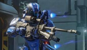 Φήμη: Halo 5 για PC