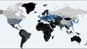 Μαζική επίθεση από hackers σε 99 χώρες
