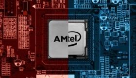 Συνεργασία Intel και AMD για νέους επεξεργαστές