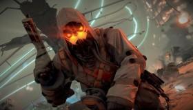 Η Guerilla Games προσέλαβε δύο designers του Rainbow Siege Six