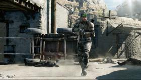 Φήμη: Νέο Splinter Cell από την Ubisoft