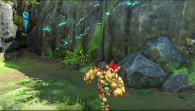 Knack 2 gameplay videos