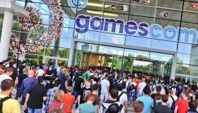 Gamescom 2018: Οι εταιρείες