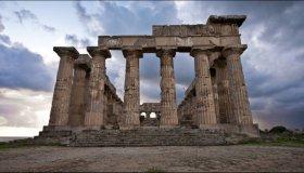 Αρχαία ελληνικά στο Facebook
