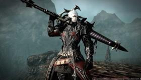 Final Fantasy XIV: Ξεπέρασε τους 10 εκατομμύρια εγγεγραμμένους παίκτες
