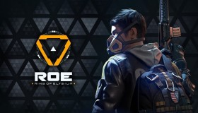 Ring of Elysium από την Tencent