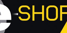 Συνεργασία E-Shop και GameWorld