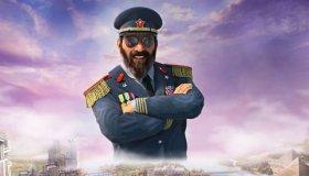 Δωρεάν περίοδος για το Tropico 6