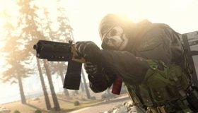 Το Call Of Duty: Warzone απαιτεί SMS στην free-to-play έκδοσή του στα PC