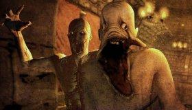 Amnesia: Rebirth: Ημερομηνία κυκλοφορίας