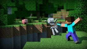 Οι πωλήσεις του Minecraft