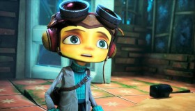 psychonauts-2-game-of-the-month