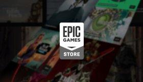 Η Epic Games χαρίζει ένα δωρεάν παιχνίδι κάθε εβδομάδα για το 2019