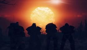 Fallout 76: Bug της Bethesda διέκοψε τα nukes