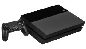 "Sony: ""Θα υποστηρίξουμε το PS4 για άλλα 3-4 χρόνια"""