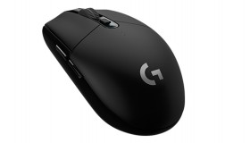 Logitech G305 Wireless Gaming Mouse