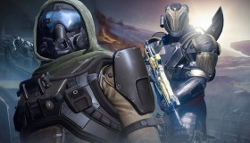 To Destiny 2 δεν θα κυκλοφορήσει στο Steam