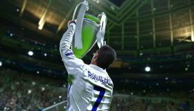 Χωρίς UEFA Champions League τα επόμενα Pro Evolution Soccer