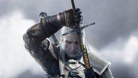 Τα games του Xbox Game Pass: Δεκέμβριος 2019