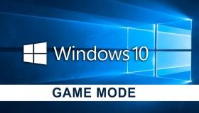 Τα Windows 10 δεν θα διακόπτουν το gaming για ειδοποιήσεις updates